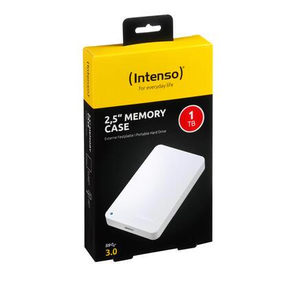 hd-externo-intenso-251-1tb-usb30-memory-case-blanco