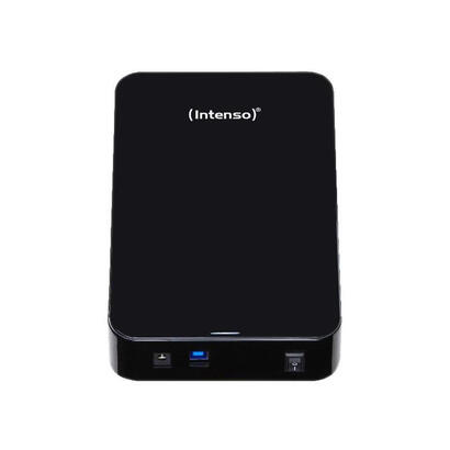 intenso-hd-externo-3tb-35-usb30-memory-center-negro