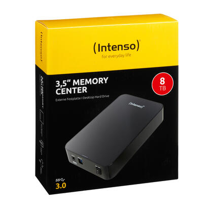 intenso-hd-externo-8tb-35-usb30-memory-center-negro