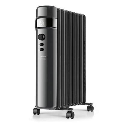 taurus-radiador-de-aceite-agadir-2000-2000w-9-elementos-3-niveles-de-potencia-pantalla-digital-temperatura-ajustable-modo-econom