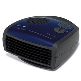 taurus-calefactor-ca-2002-2000w-3-posiciones-climatizacion-termostato-regulable-posicion-mural-silencioso