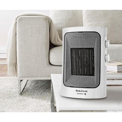 taurus-calefactor-tropicano-5c-1500w-termostato-regulable-2-potencias-de-calor-funcion-ventilacion-sensor-anticaida
