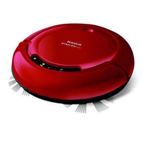 taurus-robot-aspirador-striker-mini-autonomia-75-minutos-mopa-3-sensores-anticaida-2-cepillos-laterales-indicador-bateria-235-cm