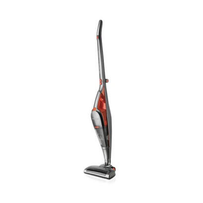 taurus-aspirador-vertical-sin-cable-256v-unlimited-lithium-948966