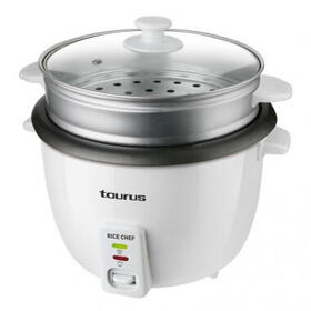 taurus-arrocera-rice-chef-18l-968934