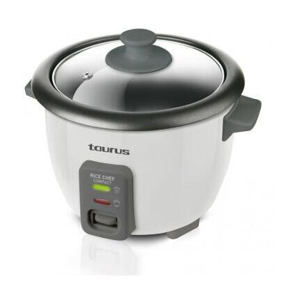 taurus-arrocera-rice-chef-compact-06l-968935