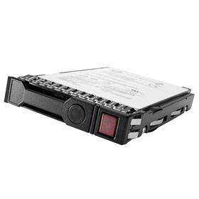 hd-hpe-251-872479-b21-12tb-sas-12g-enterprise-10k-sff-sc-firmware