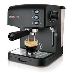 minimoka-cafetera-cm-1695-1050w-deposito-15-l-caldera-aluminio-calienta-en-3-minutos-filtro-extra-cream-presion-15-bares-negro