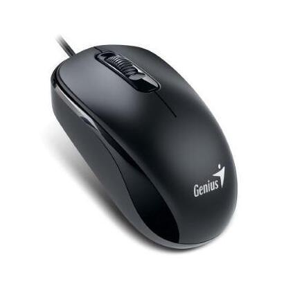 genius-raton-dx-110-ps2-optico-black