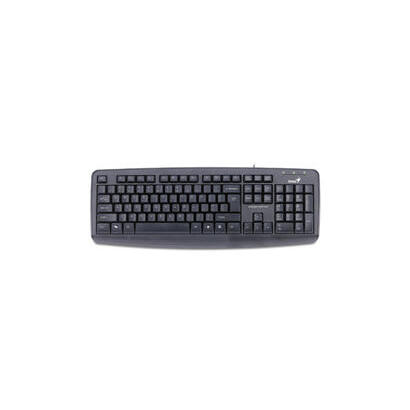 genius-teclado-kb-110x-ps2-black-20