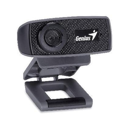 genius-webcam-facecam-1000x-720p-hd