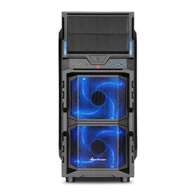 sharkoon-semitorre-vg5-atx-ventana-lateral-3ventiladores-120mm-led-azul-2xusb-30