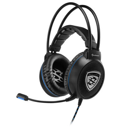 sharkoon-auriculares-gaming-skiller-sgh1-negro-microfono-alambrico
