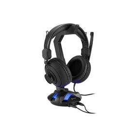 sharkoon-tarjeta-sonido-x-rest-71-usb-a-jack-35-con-soporte-auriculares-ps4-pc-notebook