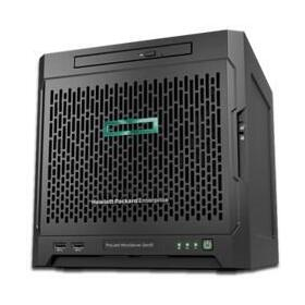 servidor-hpe-proliant-microserver-gen-10-amd-x3216-8gb-sin-hdd