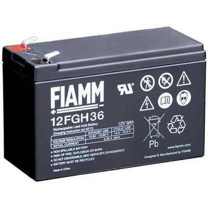 bateria-estandar-compatible-para-sais-salicru-9ah-12v
