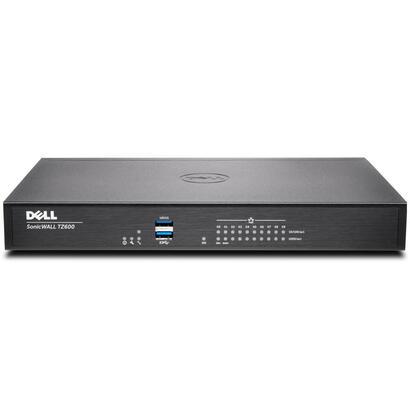 sonicwall-firewall-tz600-10p-gigalan