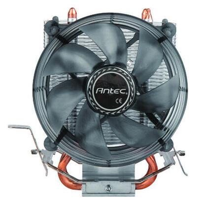 antec-ventilador-cpu-a30-92x92-led-azul
