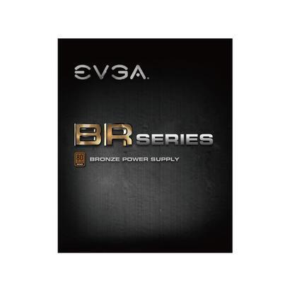 evga-fuente-alimentacion-450-br-450w