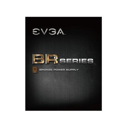 evga-fuente-alimentacion-500-br-500w