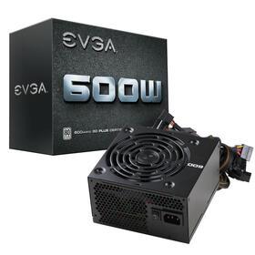 evga-fuente-alimentacion-600-w1-80-white-600w