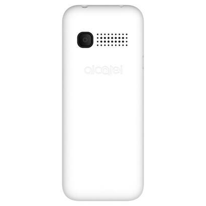 telefono-movil-alcatel-1066d-1811-qqvga-bt-blanco