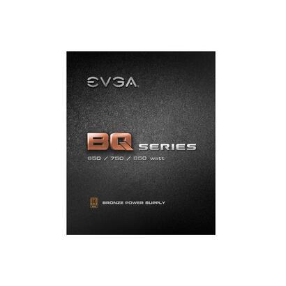 evga-fuente-alimentacion-650-bq-80-bronce-650w