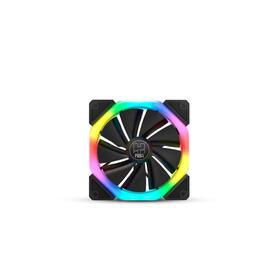 nox-ventilador-caja-hummer-d-fan-12x12-rgba-nxhummerdfan