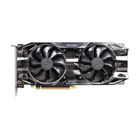 vga-evga-rtx-2080-ti-black-gaming-11gb-ddr6