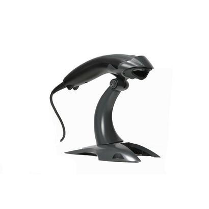 honeywell-scanner-tpv-voyager-1200g-usb-negro-1200g-2usb-1