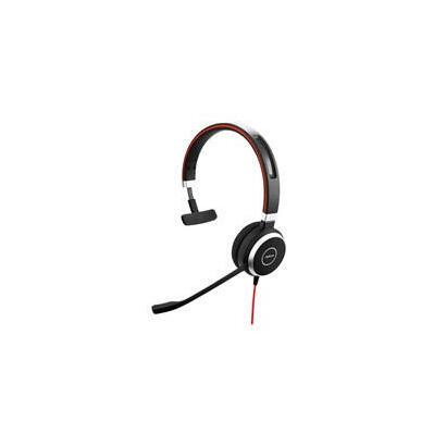 jabra-auriculares-diademamicrofono-evolve-40-mono