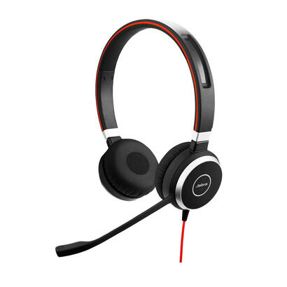 jabra-auriculares-diademamicrofono-evolve-40-stereo