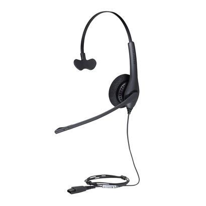 jabra-auriculares-diademamicrofono-biz-1500-mono-quick-disconnect