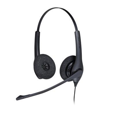 jabra-auricularesmicrofono-biz-1500-duo-quick-disconnect