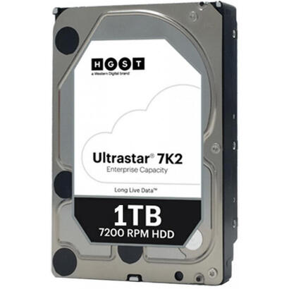 hd-western-digital-35-server-1tb-ultrastar-dc-ha210-1w10001-7200rpm-128mb