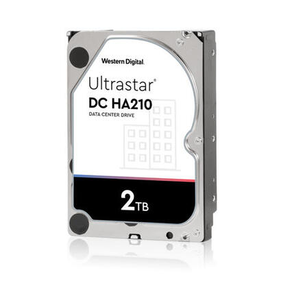 hd-western-digital-35-server-2tb-ultrastar-dc-ha210-1w10002-7200rpm-128-mb