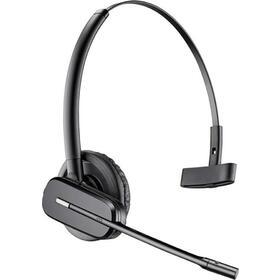 auricular-plantronics-c565-para-telefonos-dect-compatibles-con-gap-pbx-dect-monoaural-anulacion-de-ruido-cargador-de-escritorio