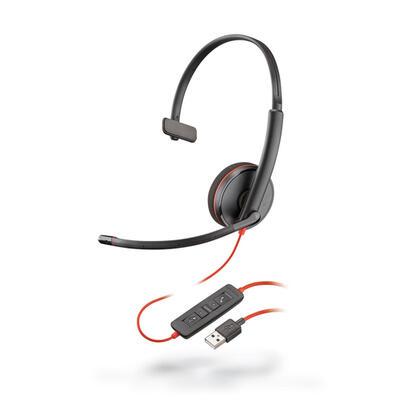 auriculares-plantronics-blackwire-c3210-a-monoaural-cancelacion-de-ruido-remoto-en-cable-usb