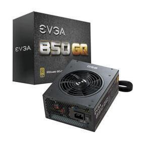 evga-fuente-alimentacion-850-gq-80-gold-850w-semi-modular