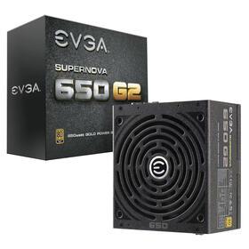 evga-fuente-alimentacion-supernova-650-g2-80-gold-650w-fully-modular