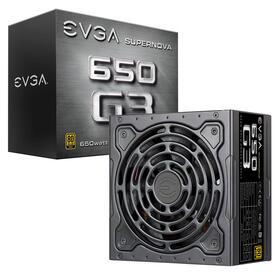 evga-fuente-alimentacion-supernova-g3-modular-80-gold-650w