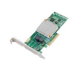 adaptec-raid-8405e-sas-pcie-4-port-512mb-sgl