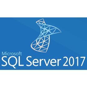 microsoft-sql-server-2017-cal-1-usuario