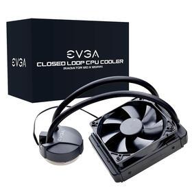 evga-ventilador-cpu-refrigeracion-liquida-clc-120-cl11-liquid-water-cpu-cooler-intel-cooling-400-hy-cl11-v1
