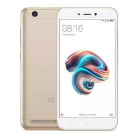 xiaomi-smartphone-redmi-5a-2gb-16gb-doble-sim-dorado-51