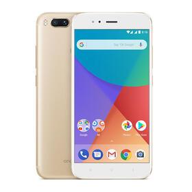 xiaomi-smartphone-mi-a1-4gb-32gb-dual-sim-dorado-551