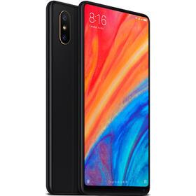 xiaomi-smartphone-mi-mix-2s-6gb-64gb-negro