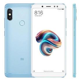 xiaomi-smartphone-redmi-note-5-3gb-32gb-5991-azul
