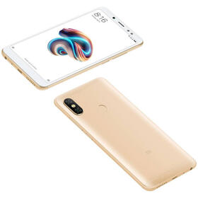 xiaomi-smartphone-redmi-note-5-3gb-32gb-5991-dorado