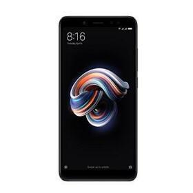 xiaomi-smartphone-redmi-note-5-4gb-64gb-5991-negro